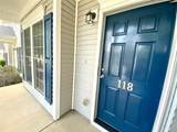 118 Heritage Place Drive - Photo 28
