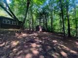 639 Lake Harbor Trail - Photo 13