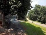 547 Halfway Branch Road - Photo 34