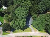 547 Halfway Branch Road - Photo 7