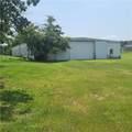 104 Oak Road - Photo 1