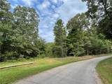 1112 Wilbanks Road - Photo 3