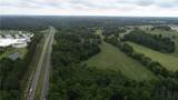 1338 Eighteen Mile Road - Photo 13