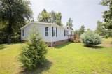 113 Avery Drive - Photo 33