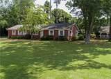 126 Fort Rutledge Road - Photo 2