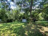 1190 Forest Avenue - Photo 11