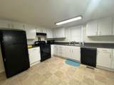 1190 Forest Avenue - Photo 2