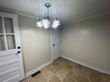 1190 Forest Avenue - Photo 3