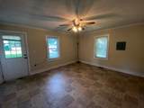1190 Forest Avenue - Photo 4