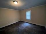 1190 Forest Avenue - Photo 5