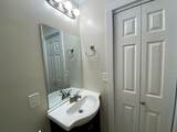 1190 Forest Avenue - Photo 7