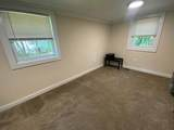 1190 Forest Avenue - Photo 8