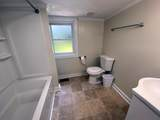 1190 Forest Avenue - Photo 9
