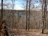 711 Top Ridge Drive - Photo 2