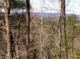 711 Top Ridge Drive - Photo 3