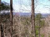 711 Top Ridge Drive - Photo 7