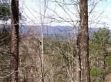 711 Top Ridge Drive - Photo 8