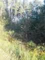 00 High Meadow Drive - Photo 2