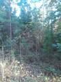 00 High Meadow Drive - Photo 3