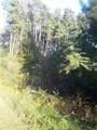 00 High Meadow Drive - Photo 4