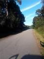 00 High Meadow Drive - Photo 5