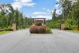 536 Timber Bay Lane - Photo 44