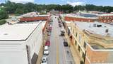 235 Main Street - Photo 7