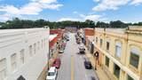 235 Main Street - Photo 9