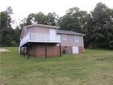125 Creek View Drive - Photo 20