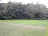 125 Creek View Drive - Photo 24