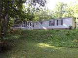 131 View Point Road - Photo 1