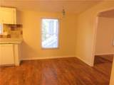 131 View Point Road - Photo 10