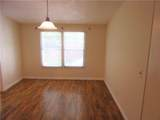 131 View Point Road - Photo 11