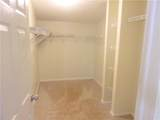 131 View Point Road - Photo 15