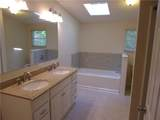 131 View Point Road - Photo 16