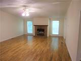 131 View Point Road - Photo 2