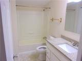 131 View Point Road - Photo 20