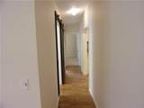 131 View Point Road - Photo 21