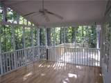 131 View Point Road - Photo 24