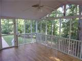 131 View Point Road - Photo 25