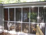 131 View Point Road - Photo 26