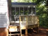 131 View Point Road - Photo 28