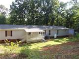 131 View Point Road - Photo 29