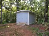 131 View Point Road - Photo 31