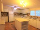 131 View Point Road - Photo 5