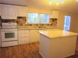 131 View Point Road - Photo 6