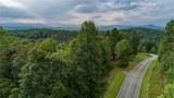 979 Cliffs Vista Parkway - Photo 2