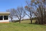 510 Old Salem Road - Photo 7