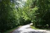 1524 Woodbury Road - Photo 1