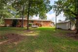 1640 Antreville Highway - Photo 14